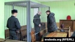 Канстанцін Казлоў