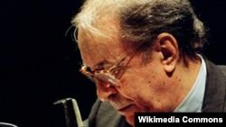 Жуан Жилберту 88 ёшда эди.