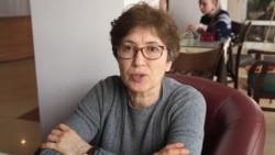 Профессор Наталья Зубаревич о проблемах регионов