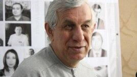 Vlad Bercu