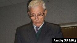 Наил Хәкимов