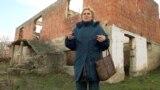 Kosovo: Sanije Desku