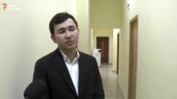 Комментарий Асета Матаева