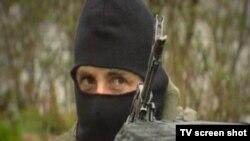 Bosnia and Herzegovina Liberty TV Show no. 968