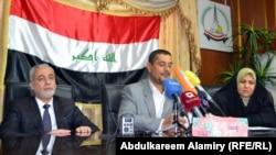 مجلس محافظة البصرة يعلن إقالة النائب الأول للمحافظ نزار الجابري