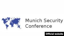 Konferenca e Sigurisë më Mynih