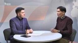 Клинтон или Трамп: чья победа выгодна Казахстану?