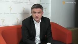 3G-інтернет в Україні з'явиться не раніше весни – Шимків