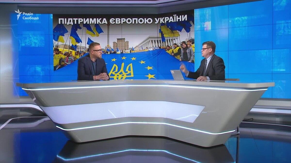 Экономика России не справляется с эффектом санкций – Тизенгаузен