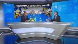 Економіка Росії не справляється з ефектом санкцій – Тизенгаузен
