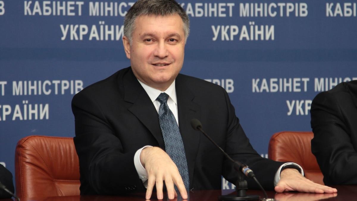 Геращенко уклонился от ответа о том, почему Аваков игнорирует приглашения правоохранительного комитета