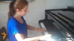 «Հովեր» երգչախումբը կկատարի ուսանողների ստեղծագործությունները