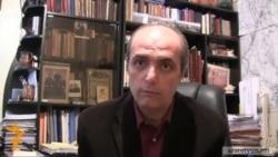 Լևոն Բարսեղյան. Հայաստանի իշխանությունը պարտավոր է բացատրություն տալ