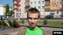 Андрусь Цянюта