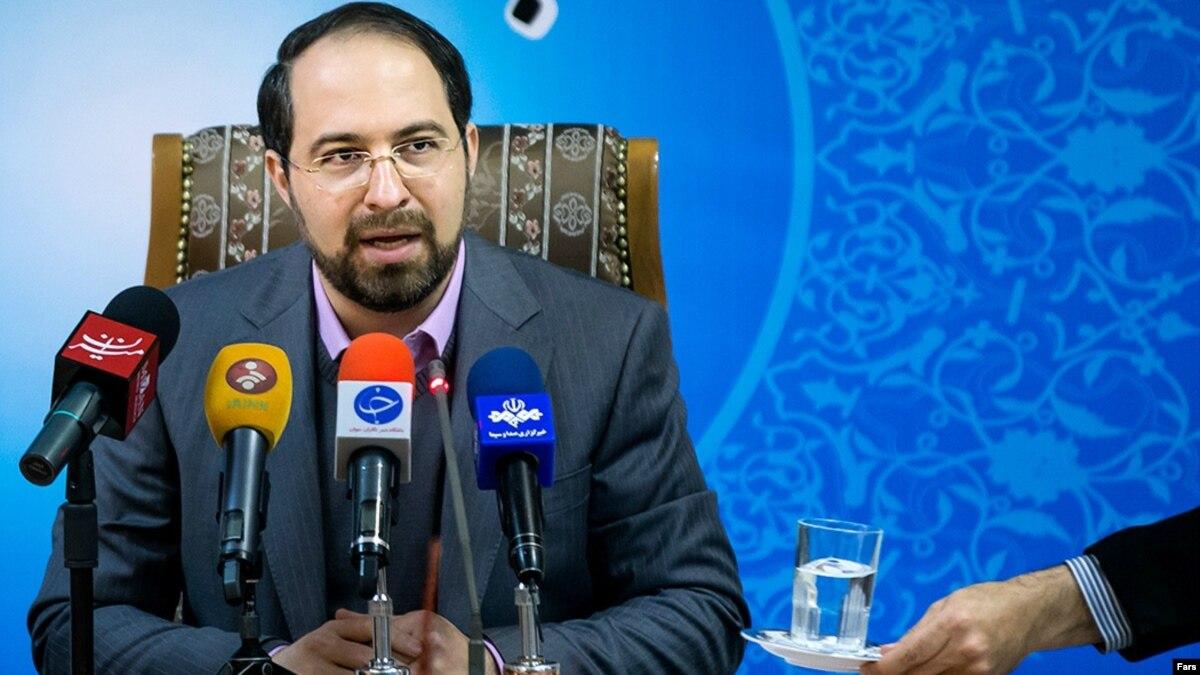 وزارت کشور ایران مدعی برگزاری ۴۳ هزار تجمع در چهار سال گذشته شد