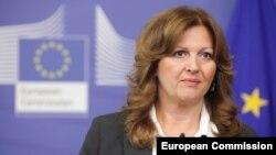Suzana Grubješić