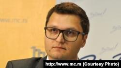 Rasa Nedeljkov: Različite preporuke nezavisnih kontrolnih institucija se ne primenuju