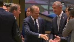 Евролидерите без согласност за новите шефови на ЕУ