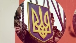 Выборы Путина в Крыму: фейк про лояльность крымских татар (видео)
