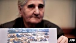 Utvrđen dio odgovornosti: Munira Subašić