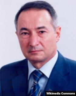 Hikmət Atayev