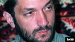 Нохчийчоь, Удугов Мовлади, 1997