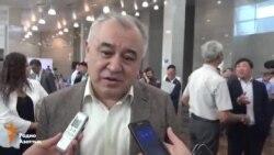 Текебаев проведет тур по объектам своего имущества для журналистов