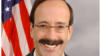 Kongresisti Elliot Engel