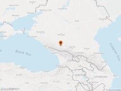 Karachayevsk