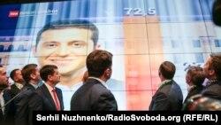 Інавгурація Володимира Зеленського має відбутися до 3 червня 2019 року