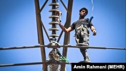 برنامه ساعت ششم درباره چالشهای جامعه کارگری ایران