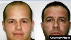 Меѓународните потерници за Алил Демири и Африм Исмаиловиќ сè уште се активни,