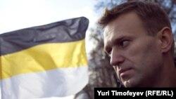 Алексей Навальный сделал репутацию на борьбе с коррупцией