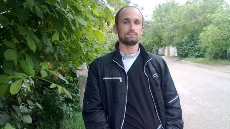 Russia Detains 11 Crimean Tatars