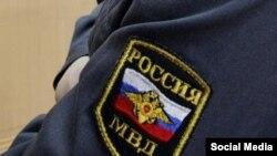 СК Управления МВД Дагестана