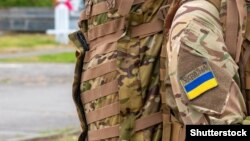 У відповідь на обстріл, підрозділи Об'єднаних сил застосували наявні вогневі засоби і «дали збройним формуванням Російської Федерації гідну відсіч», йдеться в повідомленні