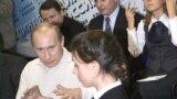 Putinin müxalifəti «xarici ödəmələrlə yaşayaraq sülənən çaqqallar» adlandırıb