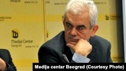 Dragan Janjić