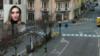 Državljanka BiH u Italiji: Sve me podsjetilo na početak rata