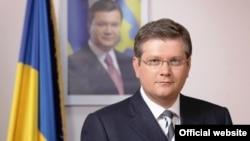 Олександр Вілкул, який нині прагне стати міським головою Дніпропетровська, у час президентської каденції Януковича очолював Дніпропетровську ОДА