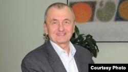 Аркадий Барбарошие