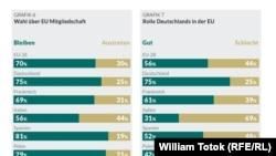 Grafic din Studiul Bertelsmann