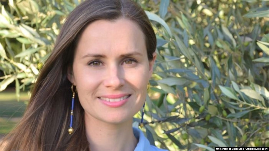 خانواده استرالیایی زندانی در ایران تلاش وی برای خودکشی را تکذیب کرد