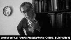 Лешек Колаковский, 1965