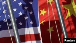 نخستوزیر چین روز سهشنبه هشدار داد که جنگ تجاری هیچ برندهای ندارد.