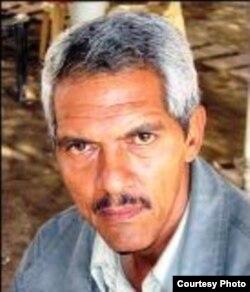 الشاعر كاظم غيلان