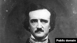 Edgar Allan Poe. J.Cortazar onun əsərlərini ispandillilər üçün tərcümə edib