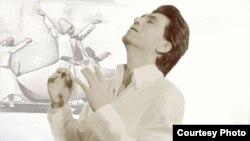 موسیقی امروز: چهارشنبه ۵ شهریور ۱۳۹۳