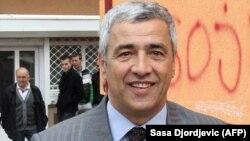 Nasilje nad demokratijom koje može da eskalira: Oliver Ivanović