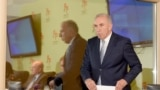 Vrhovni državni tužilac Crne Gore: 'Ja sam miran'